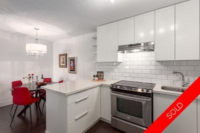 Uptown, NW Condo for sale: The Doncaster 2 bedroom 949 sq.ft. (Listed 2018-04-23)