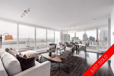 Downtown NW Condo for sale: 2 bed, 1014 sq ft - Unobstructed River Views