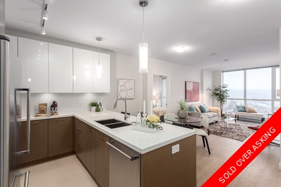 Fraserview Apartment for sale: Parkside at Victoria Hill 2 bedroom 1,000 sq.ft. (Listed 2016-03-14)