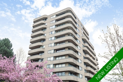 Uptown, NW Condo for sale: Amara Terrace 1 bedroom 630 sq.ft. (Listed 2018-06-21)