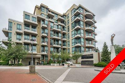 Quay Apartment for sale: MURANO LOFTS 1 bedroom 635 sq.ft. (Listed 2020-06-08)