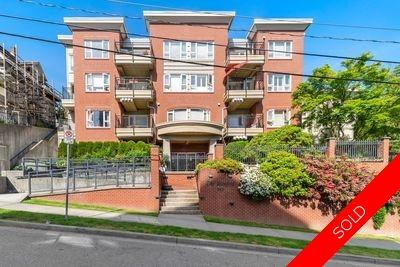 Uptown NW Apartment for sale: The Standford 2 bedroom 1,069 sq.ft. (Listed 2020-05-28)