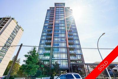 Downtown NW Apartment for sale: The Elliot 1 bedroom 576 sq.ft. (Listed 2020-08-10)