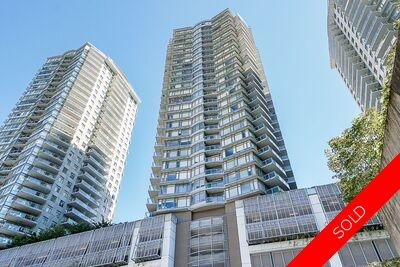 Downtown NW Condo for sale: Azure Tower 2 2 bedroom 776 sq.ft. (Listed 2020-09-14)