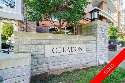 New Horizons Apartment for sale: Celadon 2 bedroom 772 sq.ft. (Listed 2020-10-22)